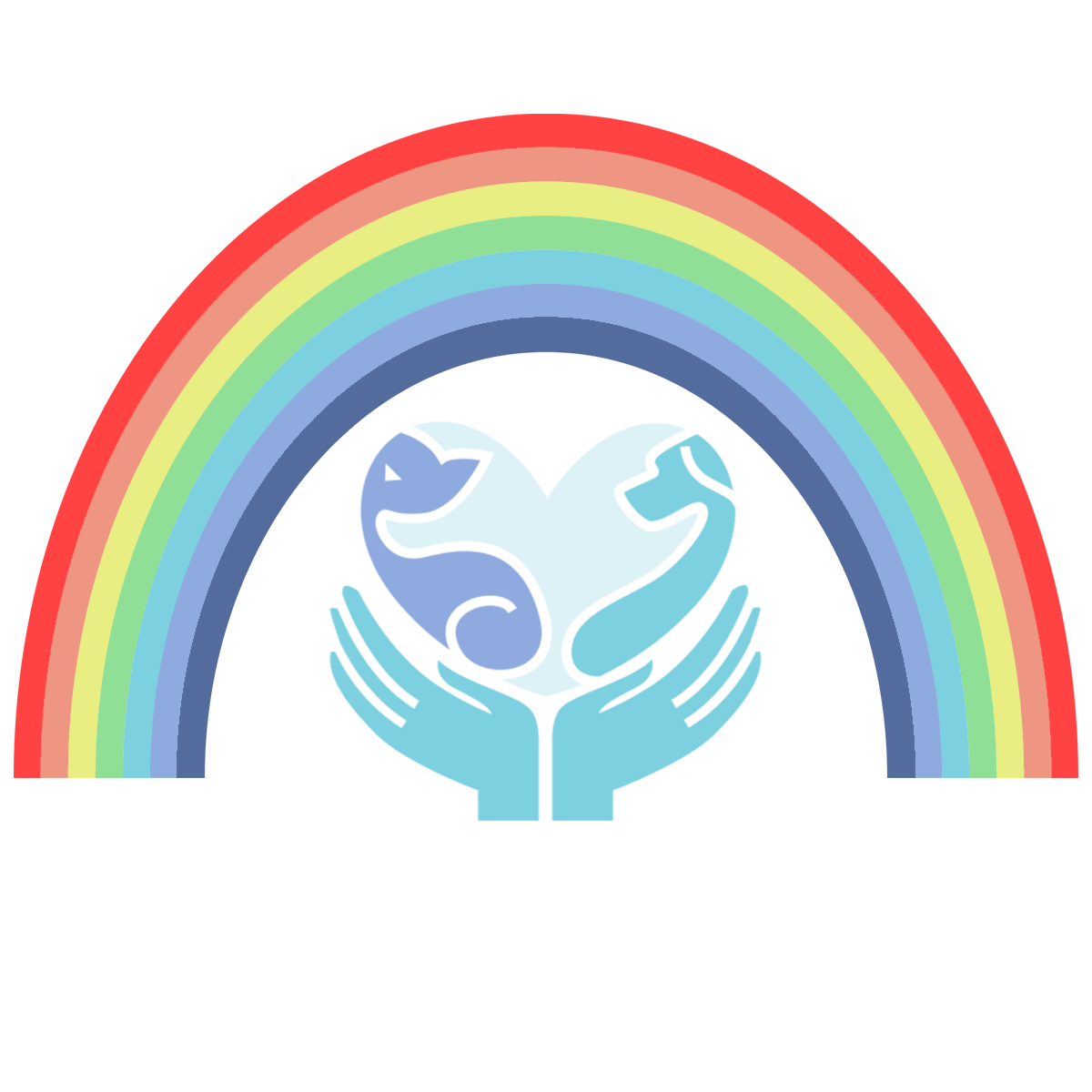 Pet Home Euthanasia Service