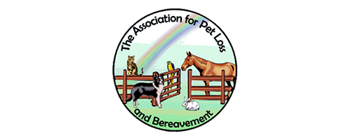 Association of Pet Loss and Bereavement